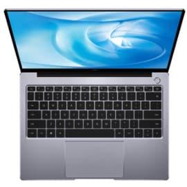 Portátil Huawei Matebook 14 2020 barato. Ofertas en portátiles, portátiles baratos