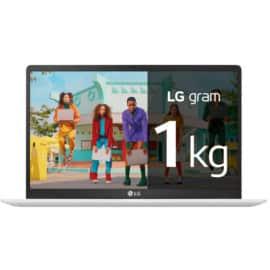 Portátil LG Gram 14Z90N-VAR53B barato. Ofertas en portátiles, portátiles baratos