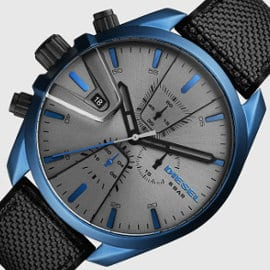 Reloj Diesel MS9 barato, relojes baratos, ofertas en relojes
