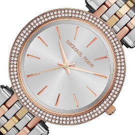 Reloj Michael Kors Darci barato, relojes baratos, ofertas en relojes