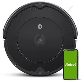 Robot aspirador Roomba 692 Wifi barato, roombas baratas, ofertas para el hogar