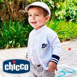 Ropa y calzado Chicco para niño, ropa de marca barata para niño, ofertas en ropa y calzado