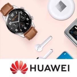 Singles Day de Huawei, 11 del 11