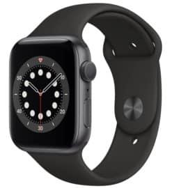 Smartwatch Apple Watch Series 6 44mm barato. Ofertas en Apple Watch, Apple Watch barato