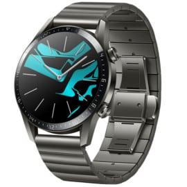 Smartwatch Huawei Watch GT2 barato. Ofertas en smartwatches, smartwatches baratos
