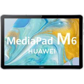 Tablet Huawei MediaPad M6 barata, tablets baratas