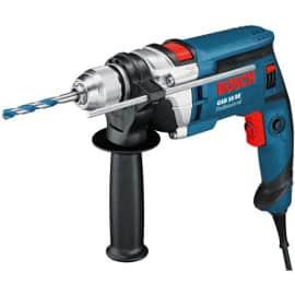 Taladro percutor Bosch Professional GSB 16 RE barato, taladros baratos, herramientas baratas