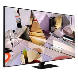 Televisor Samsung QLED 8K QE55Q700TAT barato. Ofertas en televisores, televisores baratos