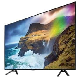 Televisor Samsung QLED QE55Q70RATXXC barato. Ofertas en televisores, televisores baratos