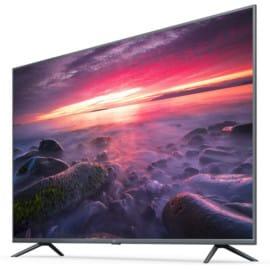 Televisor Xiaomi Mi TV 4S 55 pulgadas. Ofertas en televisores, televisores baratos