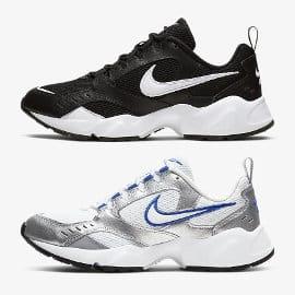Zapatillas Nike Air Heights baratas, calzado barato, ofertas en zapatillas deportivas