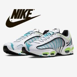 Zapatillas Nike Air Max Tailwind IV SE baratas, calzado barato, ofertas en zapatillas de marca