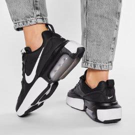 Zapatillas Nike Air Max Verona baratas, calzado de marca barato, ofertas en zapatillas