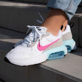 Zapatillas Nike Air Max Verona para mujer baratas, calzado barato, ofertas en zapatillas deportivas
