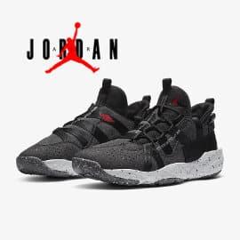 Zapatillas Nike Jordan Crater baratas, calzado de marca barato, ofertas en zapatillas deportivas