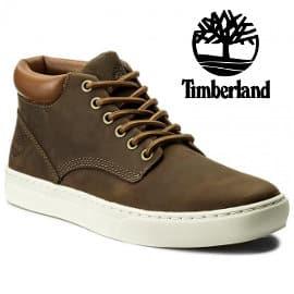 Zapatillas Timberland Adventure 2.0 Cupsole Chukka baratas, calzado barato, ofertas en zapatillas de marca