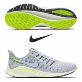 Zapatillas de running Nike Air Zoom Vomero 14 baratas, ofertas en zapatillas de running, zapatillas de running baratas