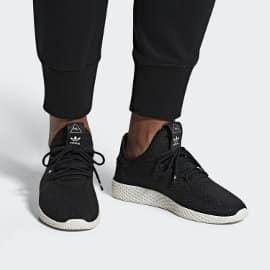 Zapatillas unisex Adidas Originals Pharrell Williams baratas, calzado barato, ofertas en zapatillas