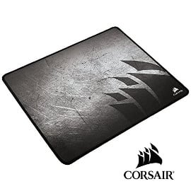 Alfombrilla gaming Corsair MM300 barata, alfombrillas baratas