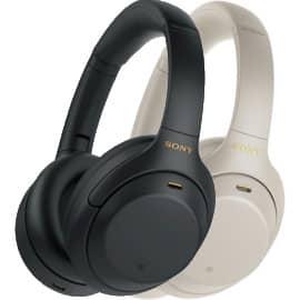 Auriculares Sony WH-1000XM4 baratos.Ofertas en auriculares, auriculares baratos