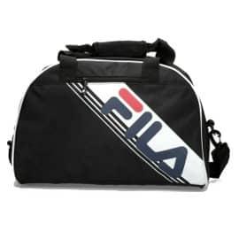 Bolsa de deporte Fila Stark barata, mochilas baratas, ofertas en material deportivo