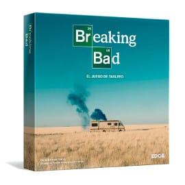 Breaking Bad el Juego de Tablero barato, juegos de mesa baratos