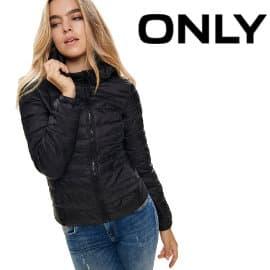 Cazadora-Only-Onltahoe-barata-cazadoras-de-marca-baratas-ofertas-en-ropa-de-marca-