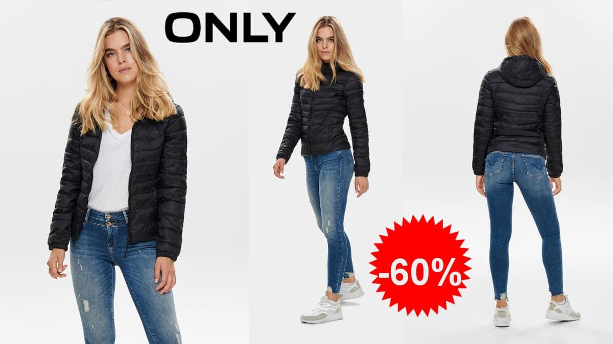 Cazadora-Only-Onltahoe-barata-cazadoras-de-marca-baratas-ofertas-en-ropa-de-marca-chollo