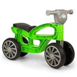 Correpasillos Chicos Mini Custom barato, juguetes baratos
