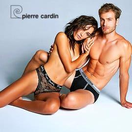 Descuentos en ropa interior Pierre Cardin, ropa interior barata, ofertas en ropa de marca