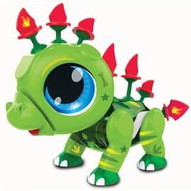 Mascota Robot 2 en 1 Dino Dragón barata, juguetes baratos, ofertas para niños