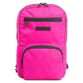 Mochila Superdry Sling barata, mochilas baratas, ofertas en mochilas
