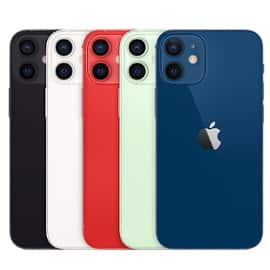 Móvil Apple iPhone 12 Mini barato. Ofertas en móviles, móviles baratos