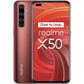 Móvil Realme X50 Pro 5G 8GB barato. Ofertas en móviles, móviles baratos