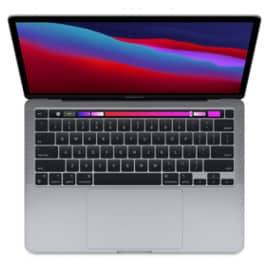 Nuevo Apple Macbook Pro M1 barato. Ofertas en portátiles, portátiles baratos