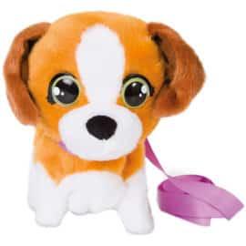 Perrito IMC Toys Mini Walkiez barato, juguetes baratos, ofertas para niños