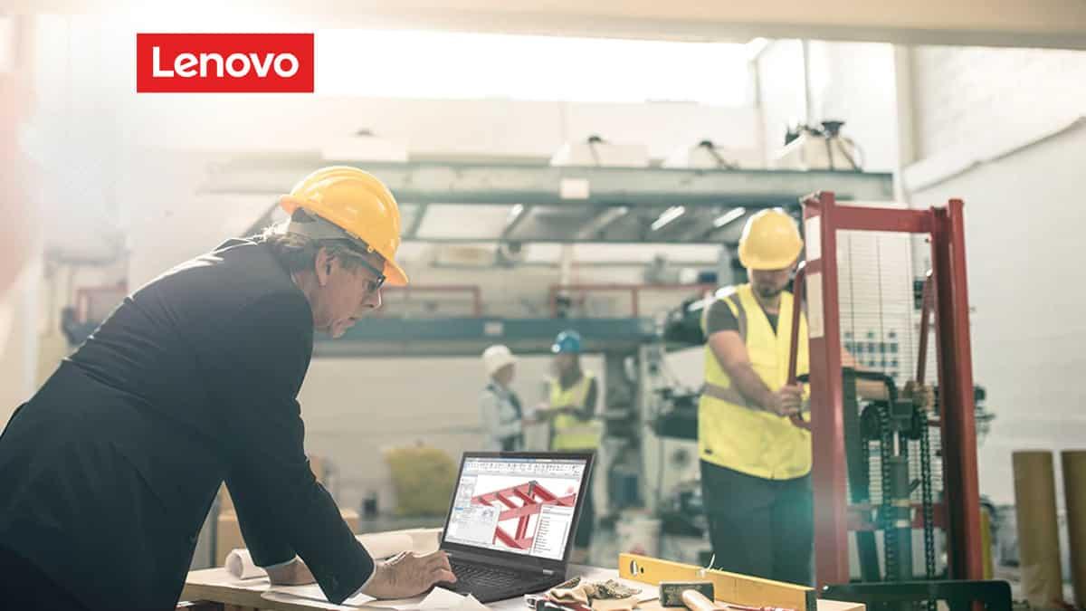 Portátil Lenovo ThinkPad T15g barato, portátiles baratos, chollo