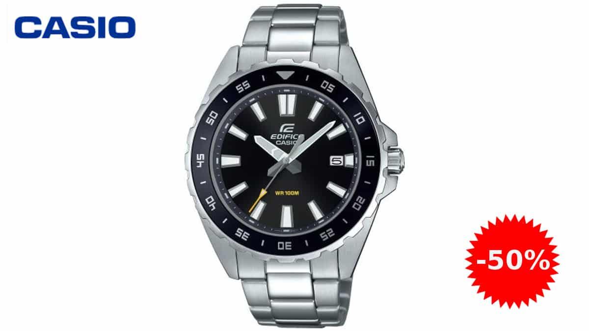 Reloj-Casio-Edifice-barato-relojes-baratos-ofertas-para-regalar.-chollo