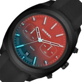 Reloj Diesel DZ4493 barato, relojes baratos, ofertas en relojes