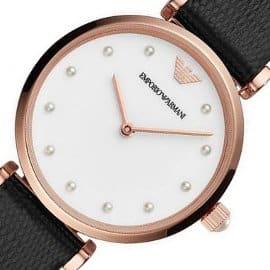 Reloj Emporio Armani Gianni para mujer barato, relojes baratos, ofertas en relojes