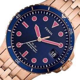Reloj Fossil ES4767 barato, relojes baratos, ofertas en relojes
