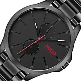 Reloj Hugo Boss 1530028 barato, relojes baratos, ofertas en relojes