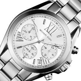 Reloj Michael Kors Mini Bradshaw barato, relojes baratos, ofertas en regalos de navidad