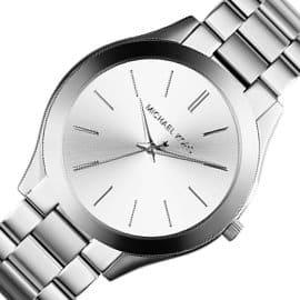 Reloj Michael Kors Slim Runway barato, relojes baratos, ofertas en relojes