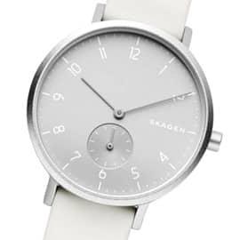 Reloj Skagen Aaren Watch SKW2763 barato. Ofertas en relojes, relojes baratos