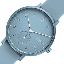 Reloj Skagen Aaren barato, relojes baratos, ofertas en relojes