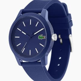 Reloj de hombre Lacoste.12.12 barato, relojes de marca baratos, ofertas joyería