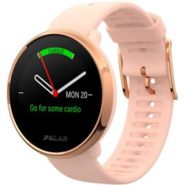 Reloj deportivo GPS Polar Ignite barato. Ofertas en relojes deportivos, relojes deportivos baratos