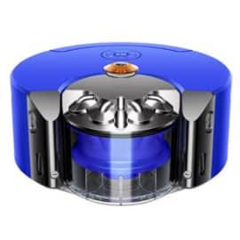 Robot aspirador Dyson 360 Heurist barato. Ofertas en robots aspiradores, robots aspiradores baratos