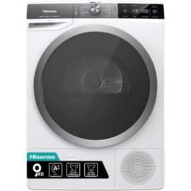 Secadora Hisense DHGS90M barata. Ofertas en secadoras, secadoras baratas